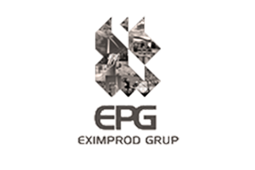 285X190-eximprod-grup