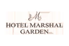 285X190-hotel-marshall-garden