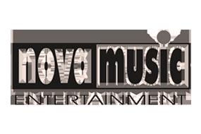 285X190-nova-music