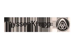 285X190-thyssen-krupp
