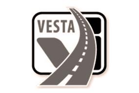 285X190-vesta-investment