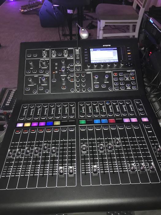 dj-vivel-echipamente-0065