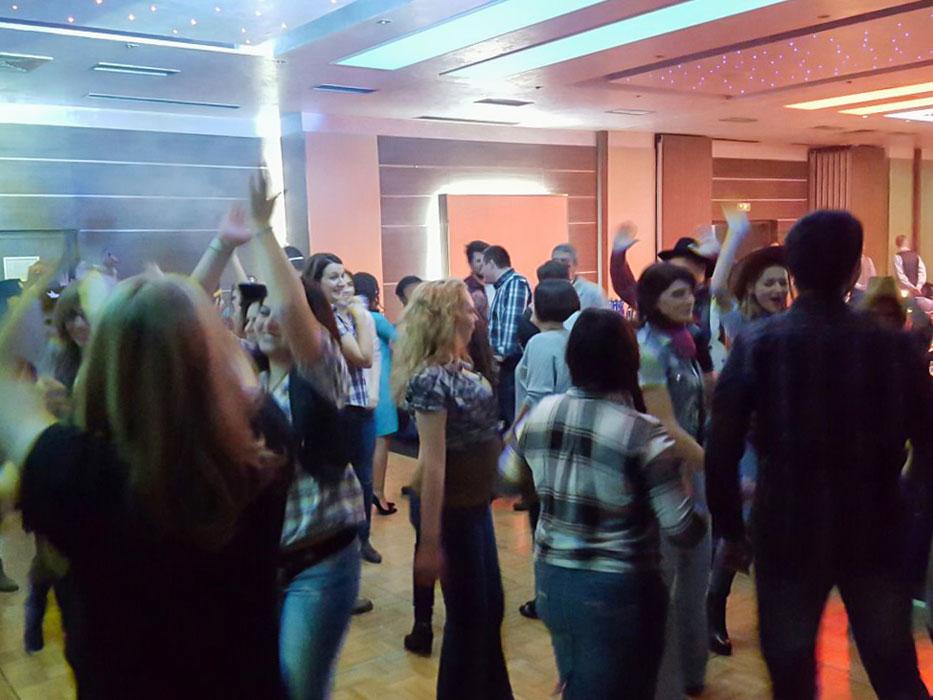 dj-vivel-petreceri-0002