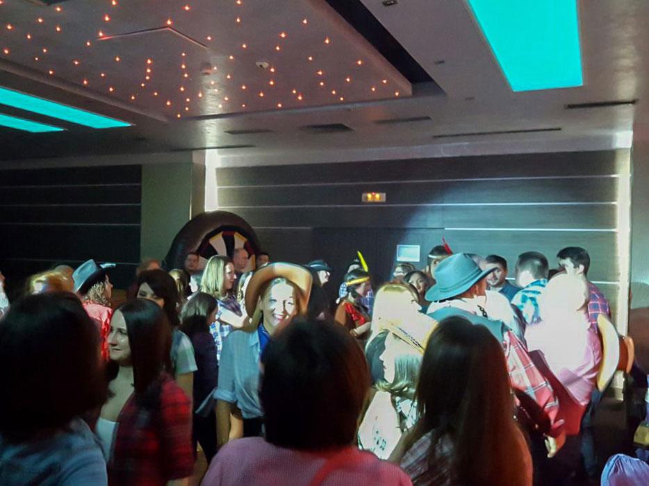 dj-vivel-petreceri-0003