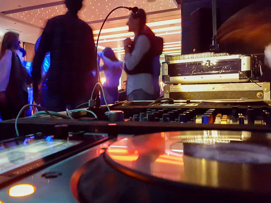 dj-vivel-petreceri-0004