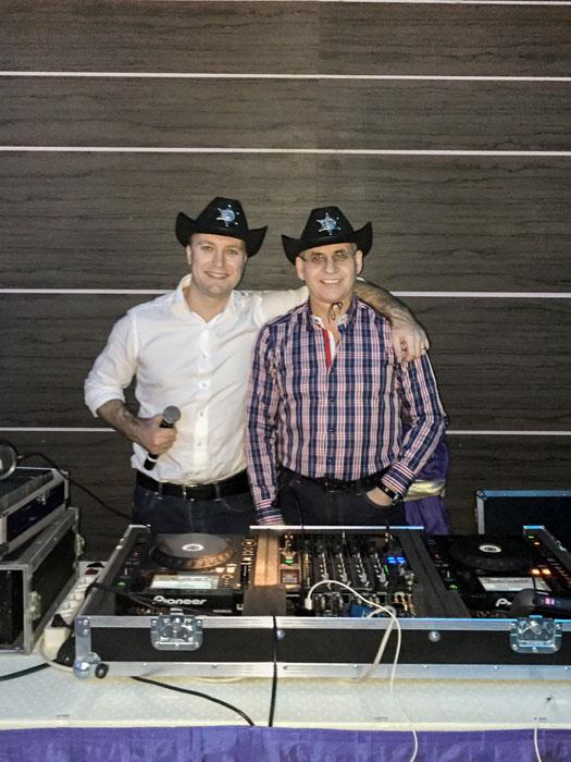 dj-vivel-petreceri-0013