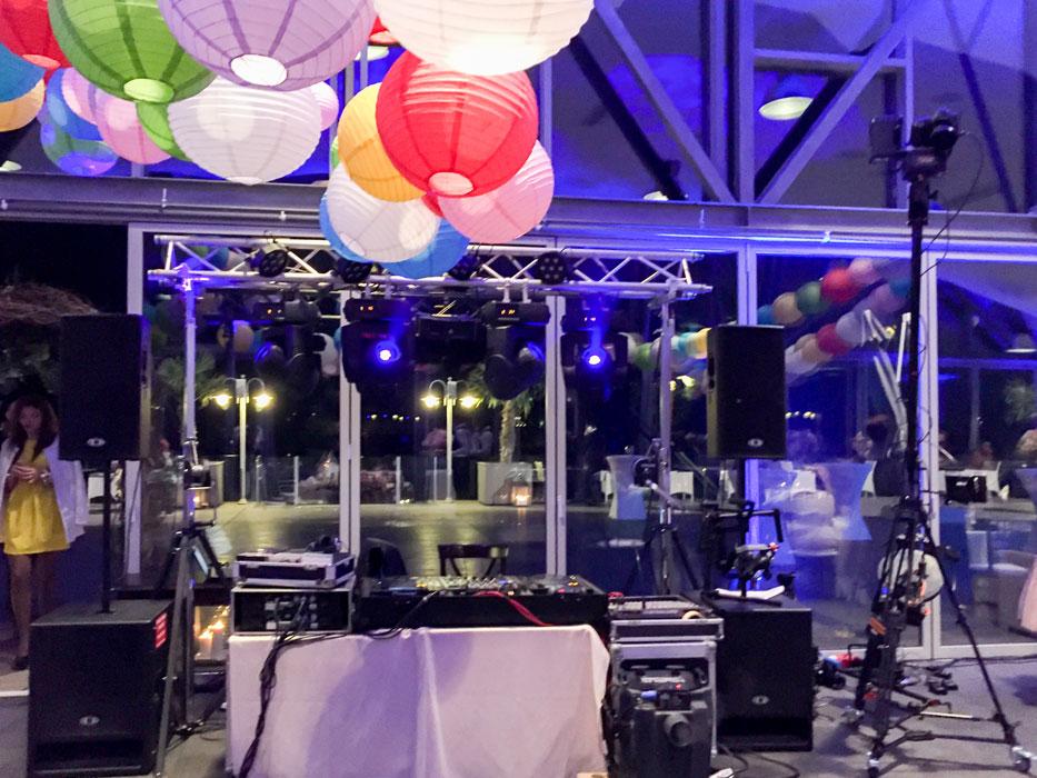 dj-vivel-petreceri-0029