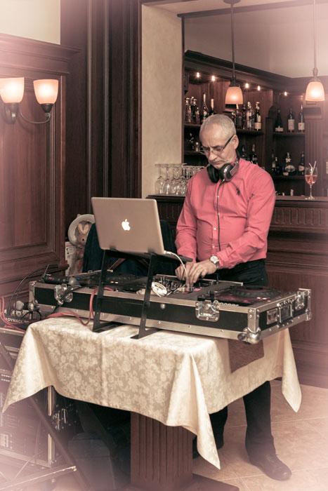 dj-vivel-petreceri-0033