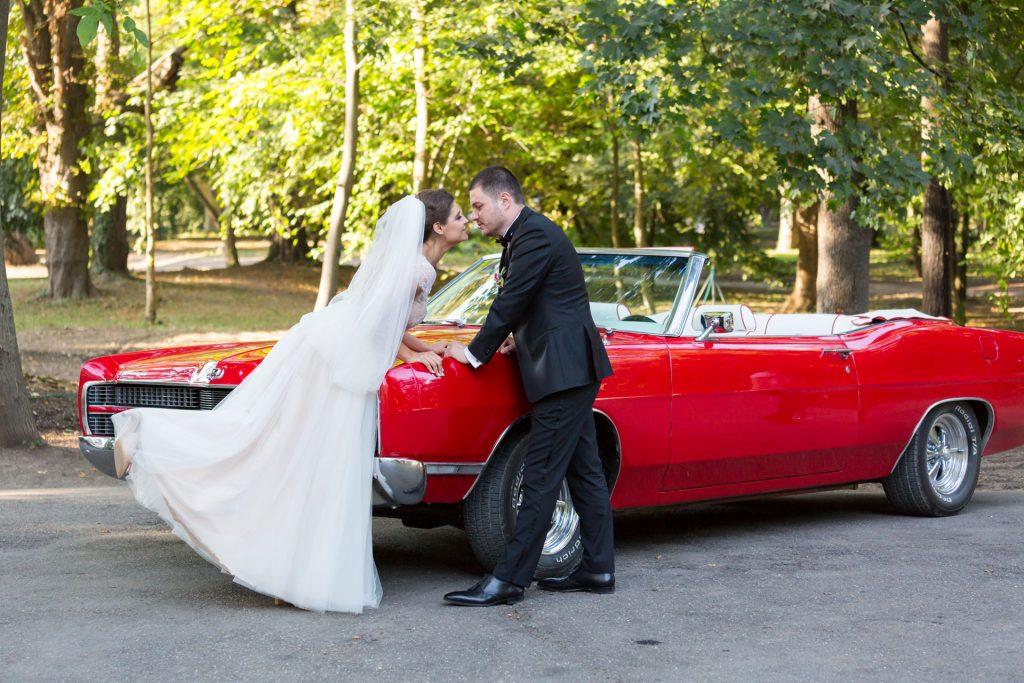 foto-video-nunta-botez-bucuresti-header