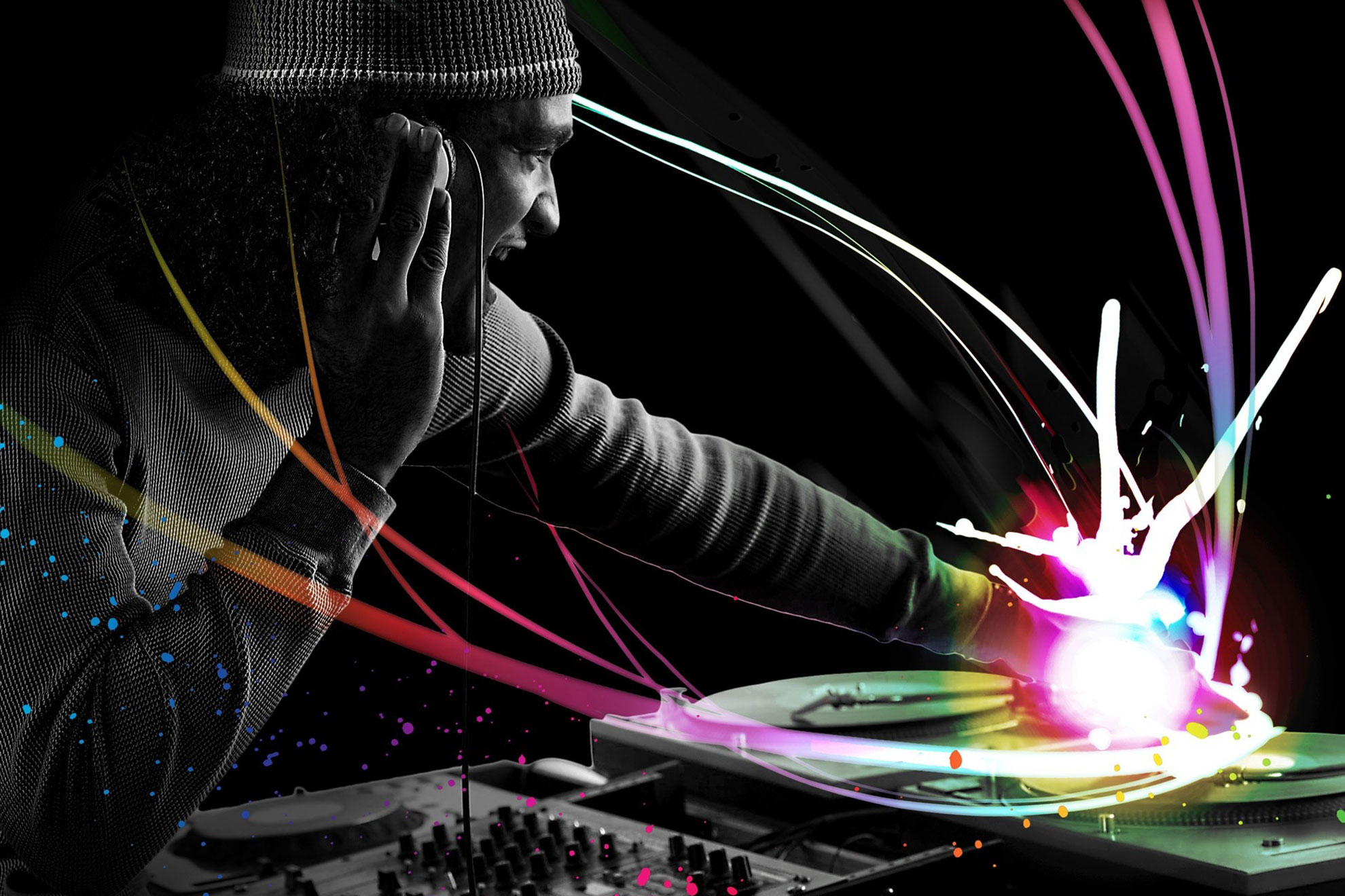 DJ Nunta Bucuresti, DJ Botez, DJ Evenimente, Vivel Sound And Music header-cum-alegem-un-dj
