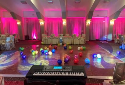 DJ Nunta Bucuresti, DJ Botez, DJ Evenimente, Vivel Sound And Music header-de-la-petreceri-adunate