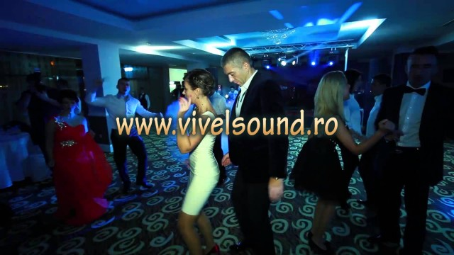 DJ Nunta Bucuresti, DJ Botez, DJ Evenimente, Vivel Sound And Music img maxresdefault